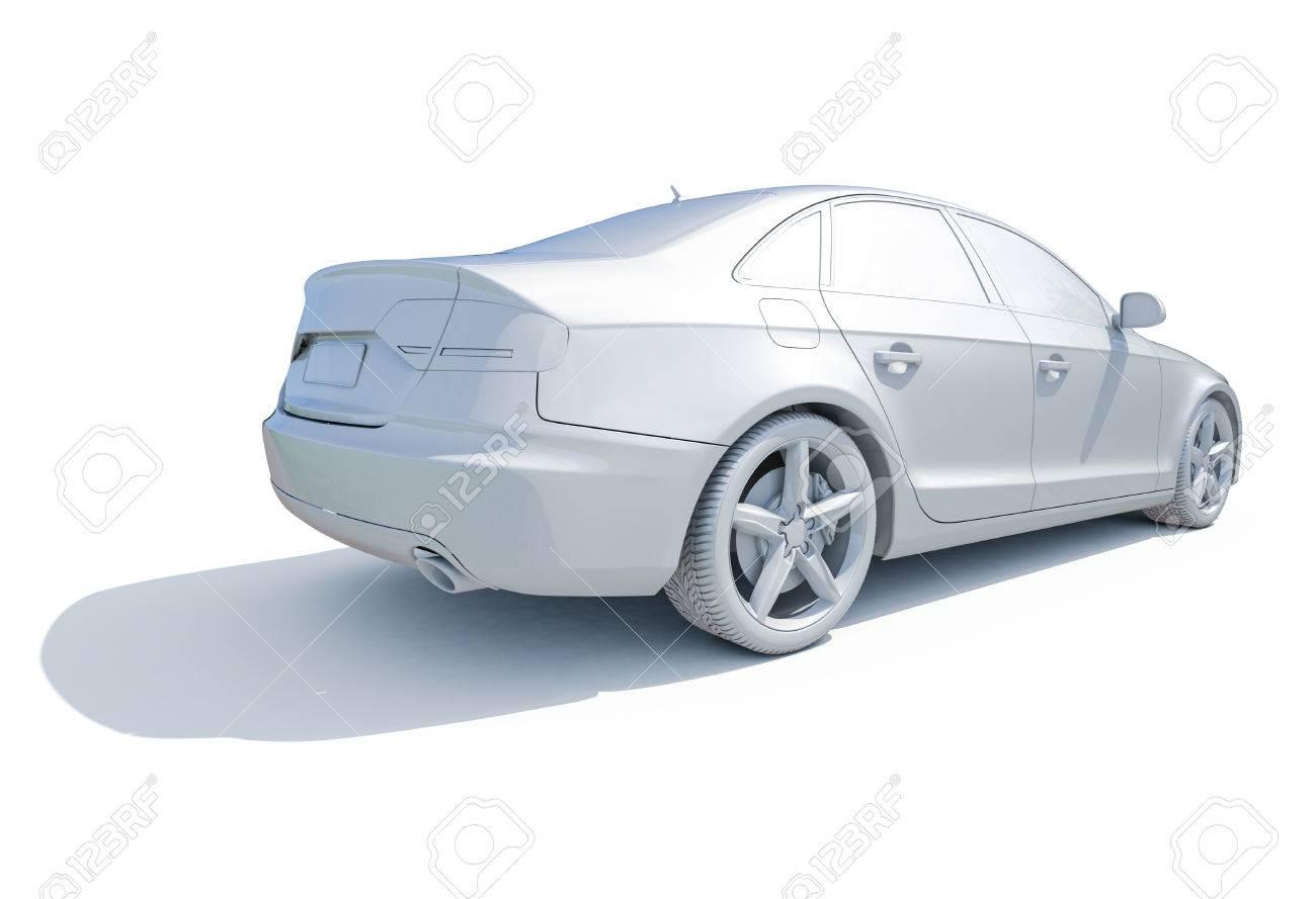 Großartig Auto Sponsoring Vorschlag Vorlage Fotos - Entry Level ...