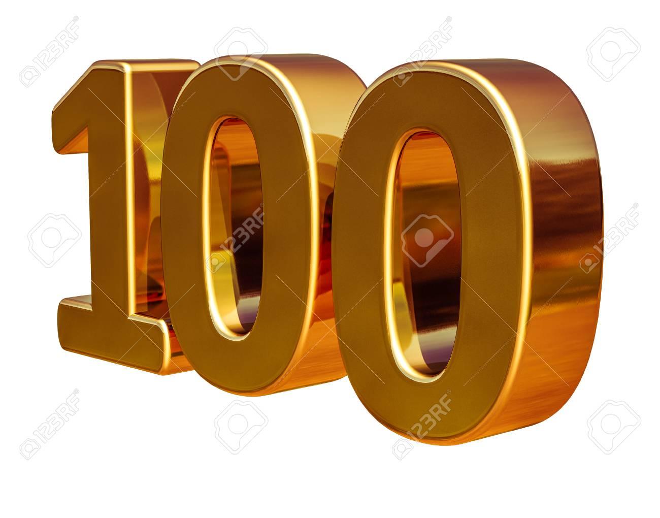 100e Anniversaire 100e Anniversaire 100 Ans Numero Un Or Cent Chiffre 100 100 Carte De Voeux 100e Numero Chiffre 100 100 Ans Anniversaire Signe Or Numero Cent Banniere D Anniversaire Banque D Images Et