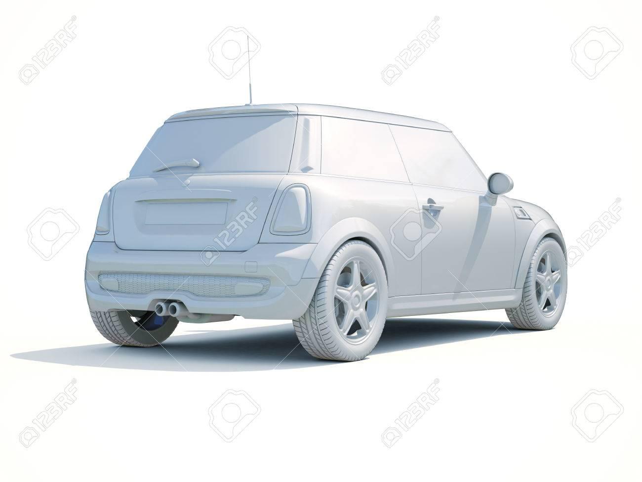 Großzügig Business Auto Vorlage Zeitgenössisch - Entry Level Resume ...