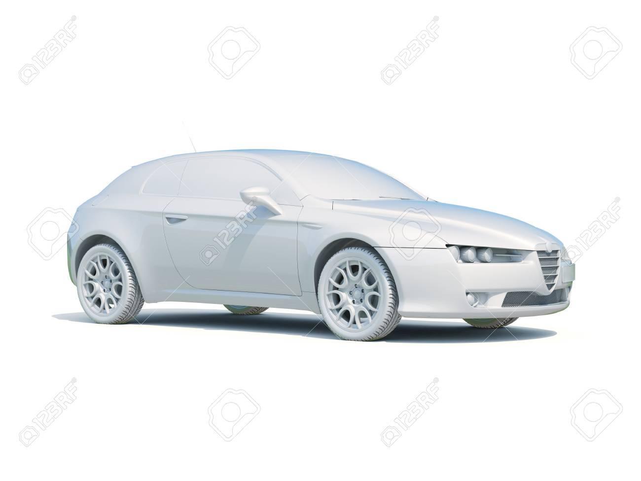 Gemütlich Business Auto Vorlage Fotos - Beispielzusammenfassung ...