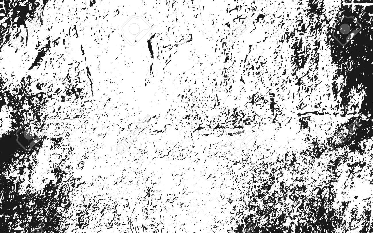 Grunge Urban Background Texture Vector Dust Overlay Distress Grain Dark Messy