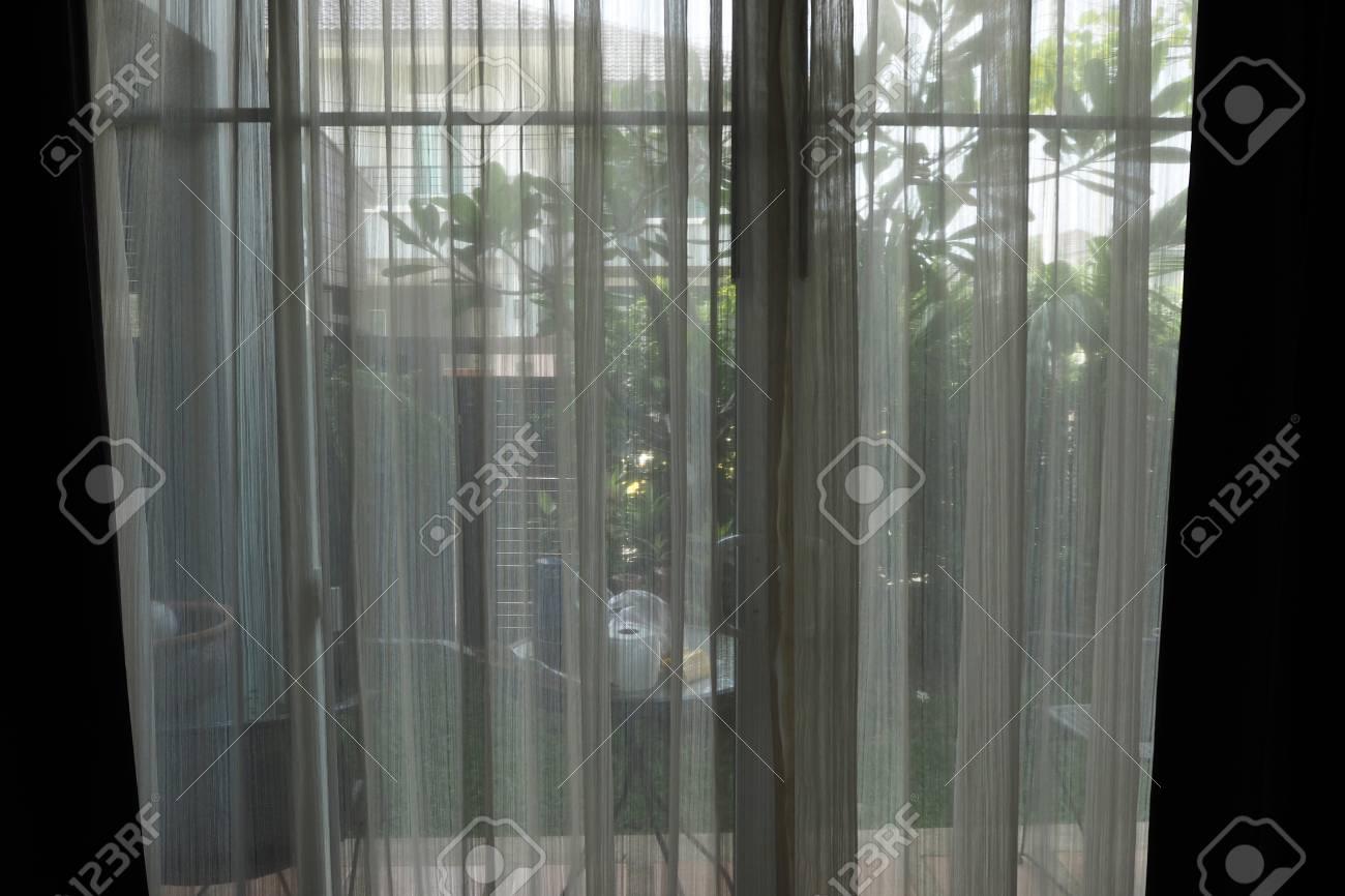 Rideau Pour Porte Fenetre rideau fermer la porte et la fenêtre d'aide pour privée