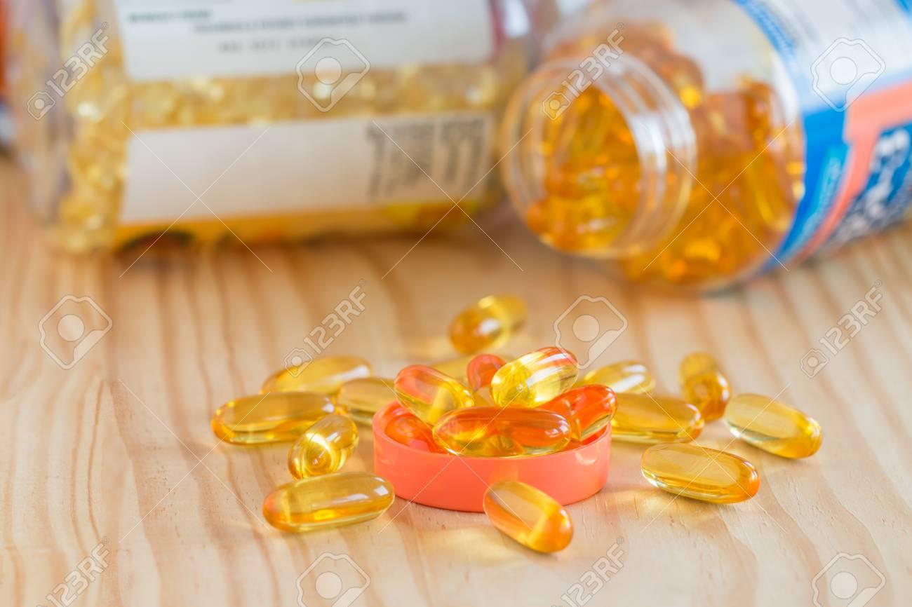 Para que es bueno la vitamina d