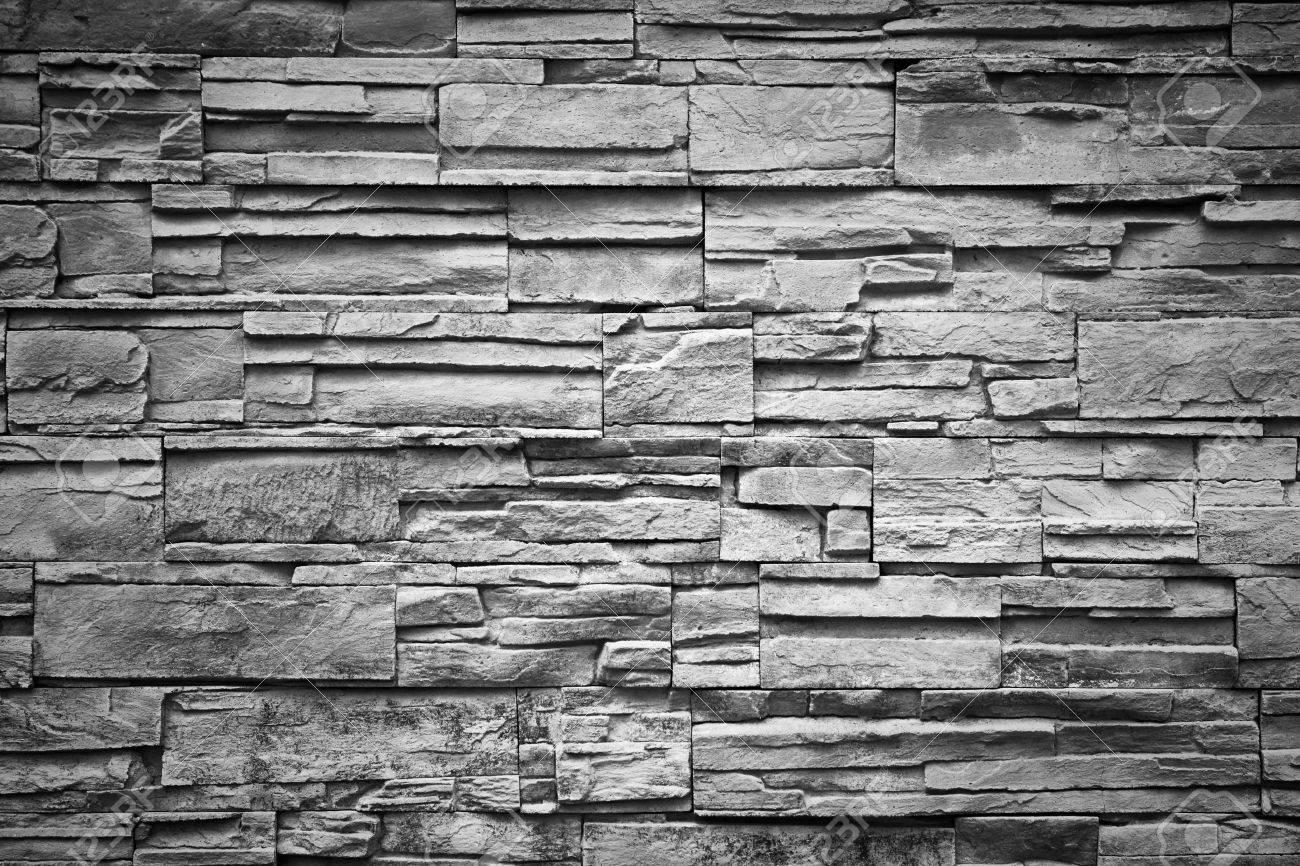 brick wall Stock Photo - 7691892