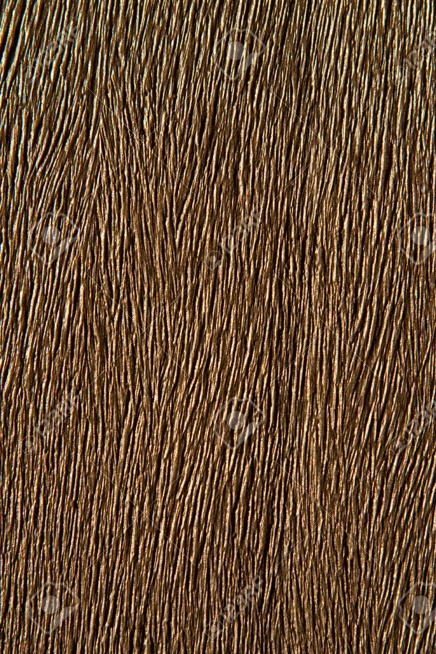 Texture of modern office wall Stock Photo - 7650025