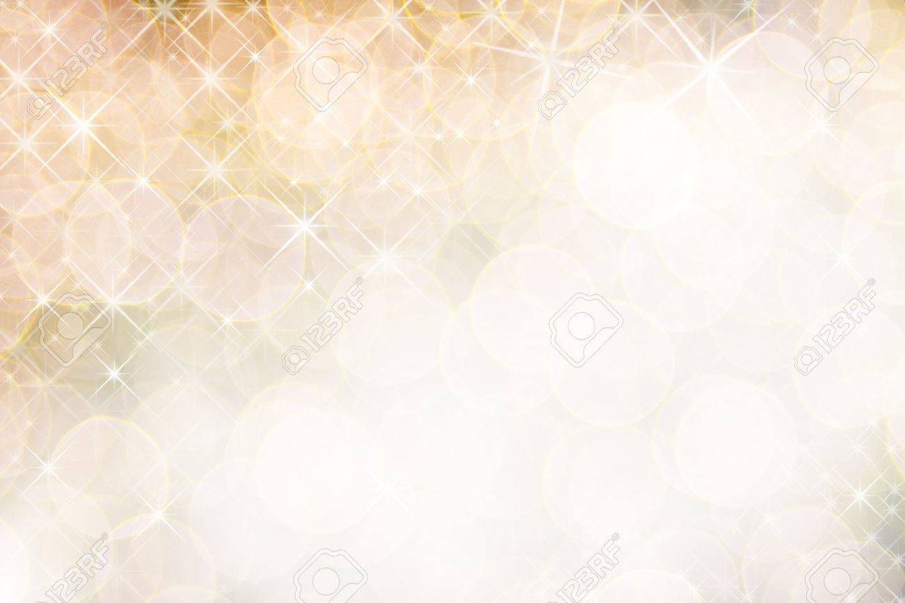 Circles and stars background Stock Photo - 8443792