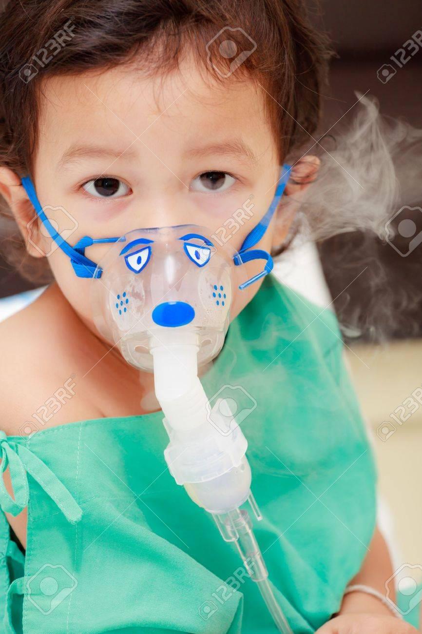 masque chirurgicaux bebe