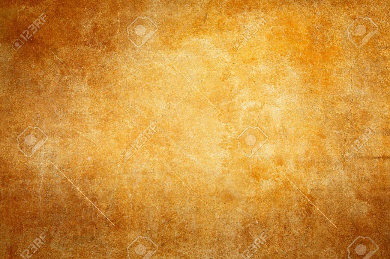 Texture of old wall in grunge style Stock Photo - 17709193