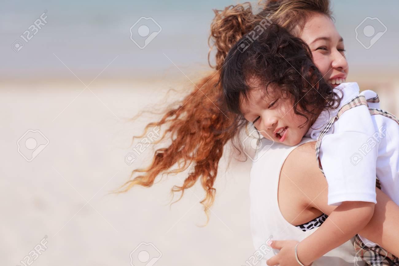 asian-lady-boys-free-having-sex-free