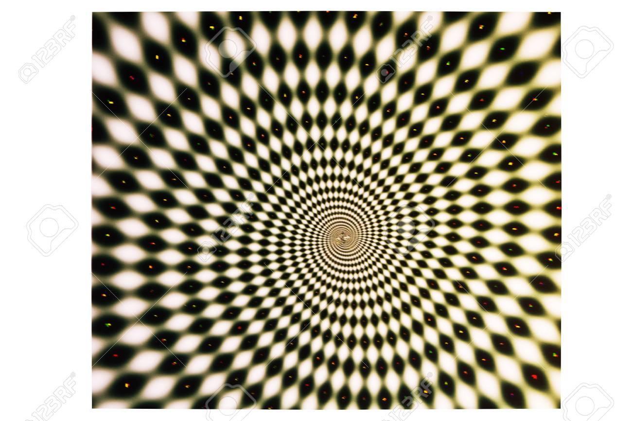 Illusion Stock Photo - 8455981