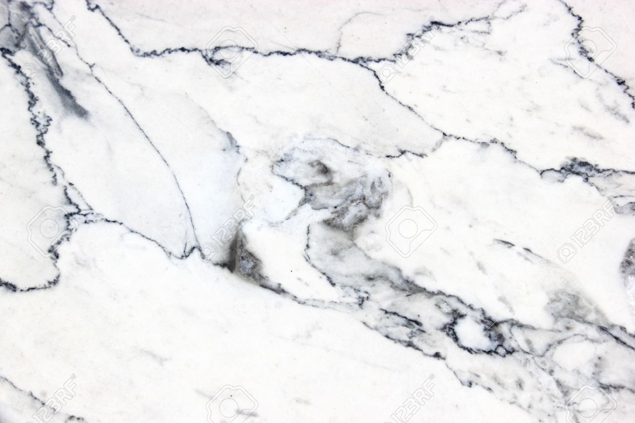 White Marble Texture Backgrounds Pattern With High Resolution ...