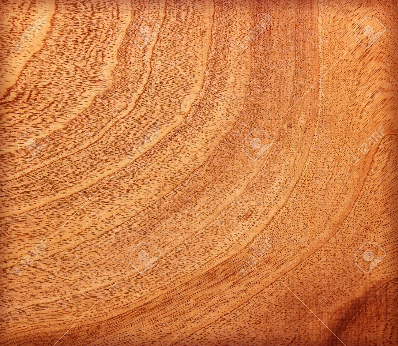high resolution natural wood grain texture stock photo picture and