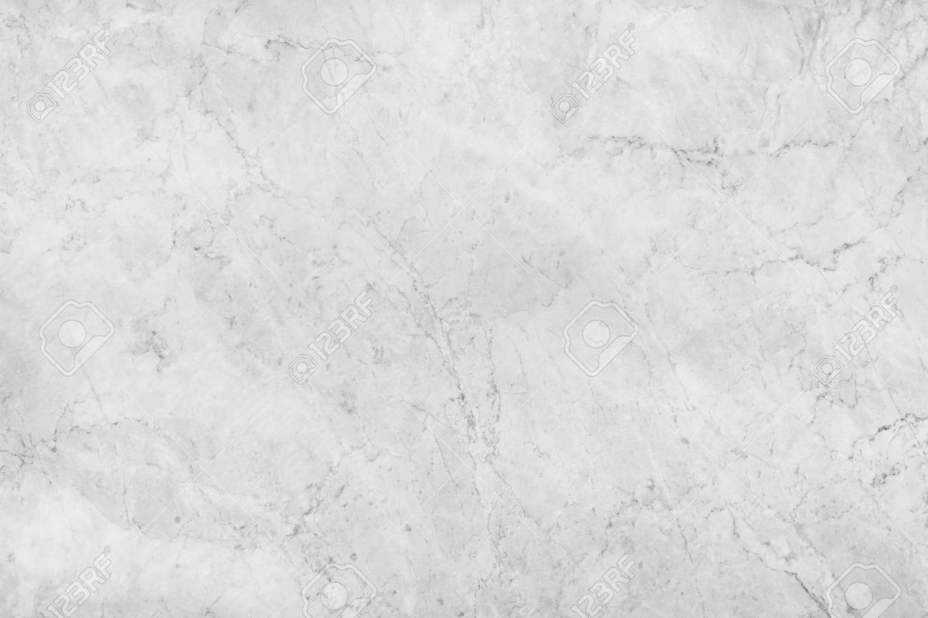 White Grey Marble Texture Background With Detailed Structure Stock Photo Picture And Royalty Free Image Image 116766582
