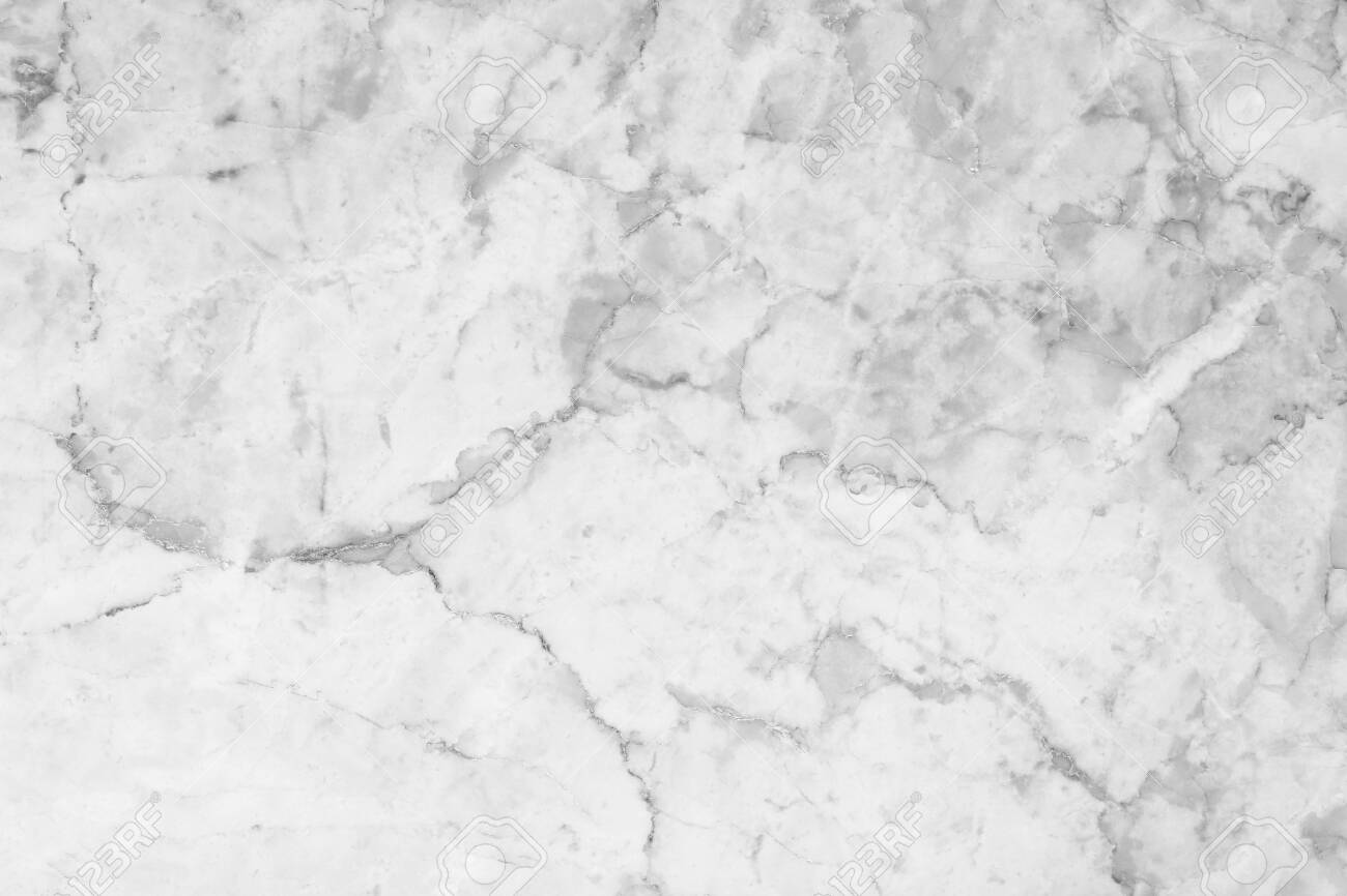 White Grey Marble Texture Background With Detailed Structure Stock Photo Picture And Royalty Free Image Image 116768014