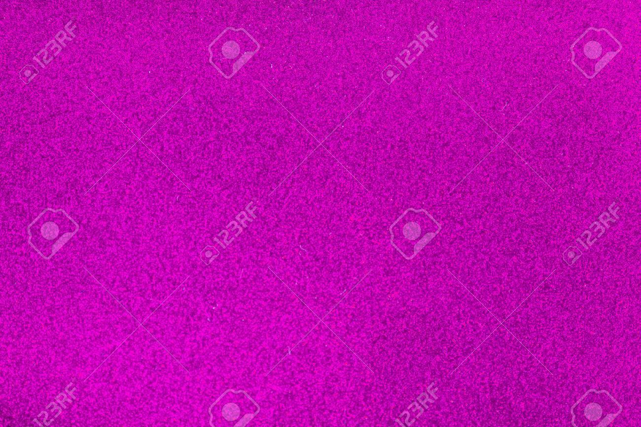 Fondos de pantalla rosas con movimiento