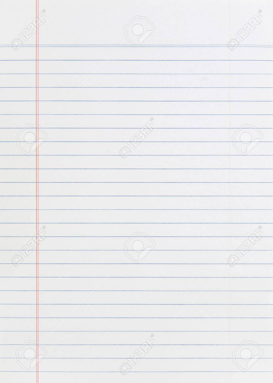 lined paper background - opucuk.kiessling.co