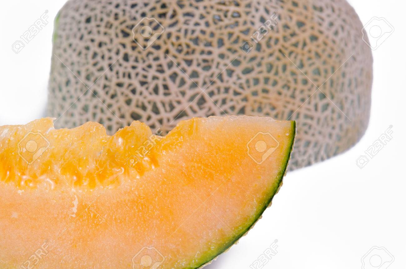 Melon Or Cantaloupe Sliced Also Called As Cantelope Cantaloup Stock Photo Picture And Royalty Free Image Image 64117338 Bekijk onze cantelope selectie voor de allerbeste unieke of custom handgemaakte items uit onze shops. 123rf com