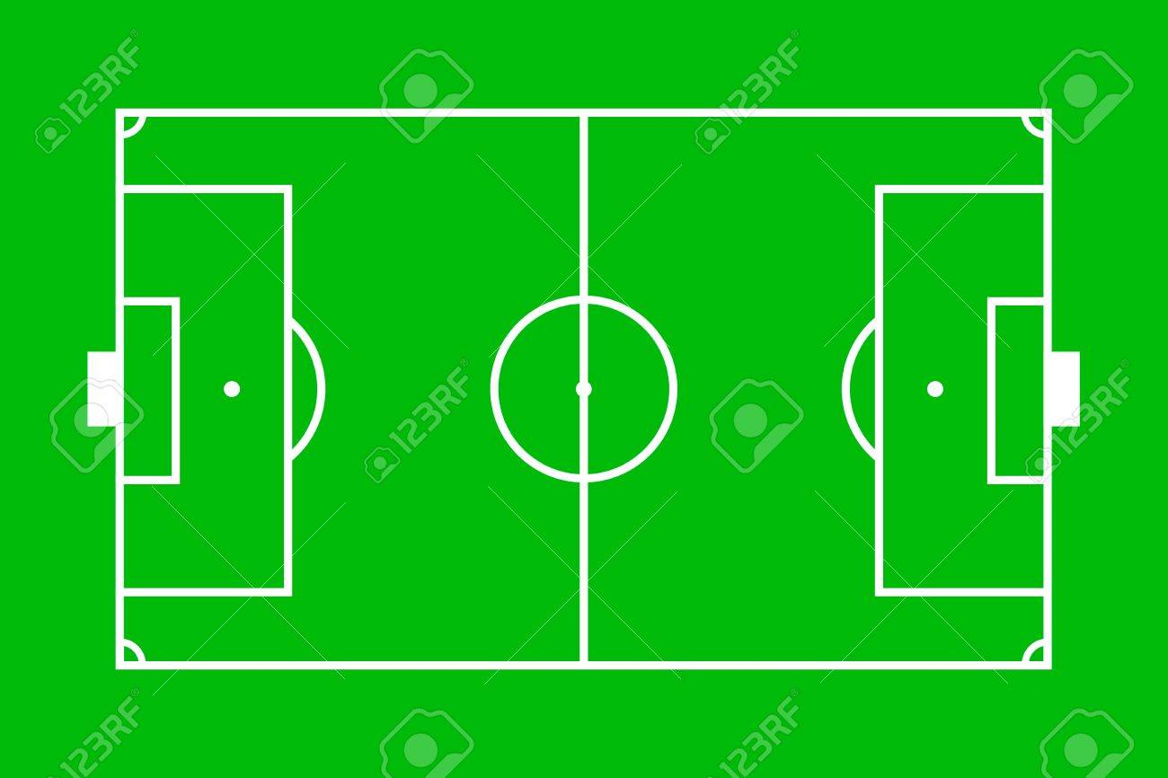 11999184 soccer field layout diagram of a soccer stadium wiring diagrams thumbs
