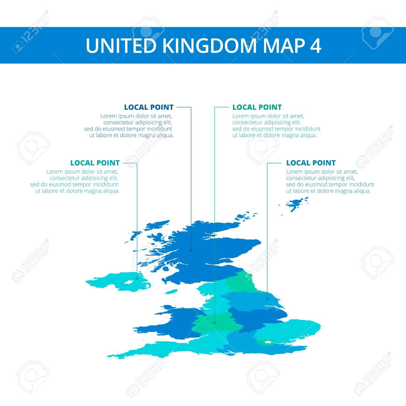 Großartig Vorlage Monster Großbritannien Ideen - Entry Level Resume ...