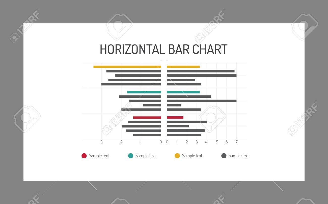 Gemütlich Bargraph Leere Vorlage Bilder - Entry Level Resume ...