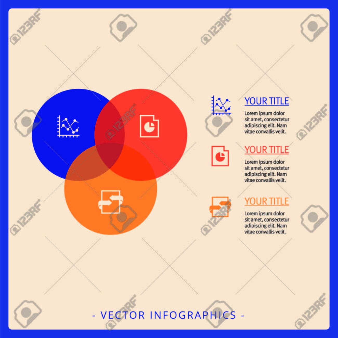 Beste Wort Venn Diagramm Vorlage Fotos - Entry Level Resume Vorlagen ...
