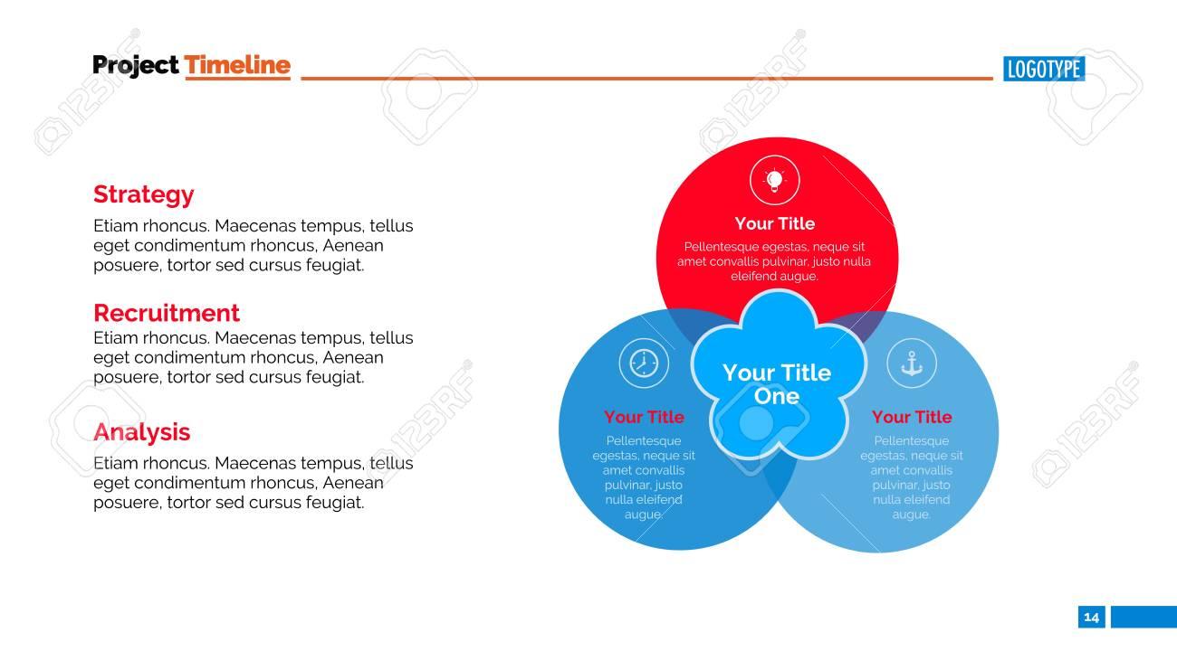 Venn diagram used in business onweoinnovate venn ccuart Gallery