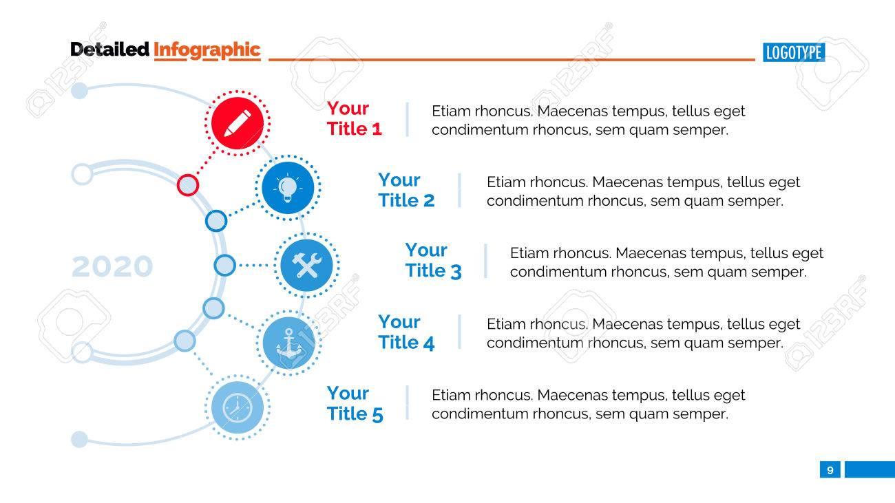 Process chart slide template business data graph diagram process chart slide template business data graph diagram design creative concept maxwellsz
