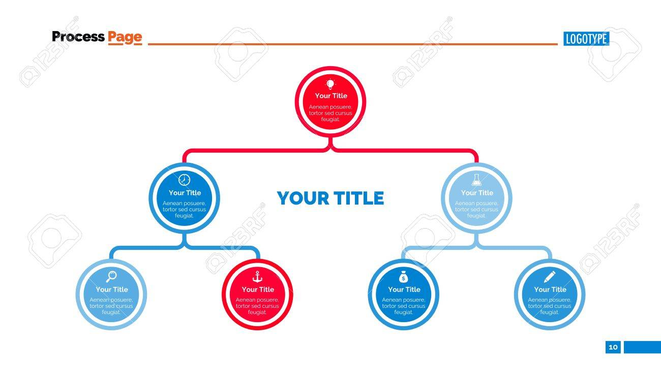Ausgezeichnet Fehlerbaum Vorlage Ideen - Beispiel Business ...