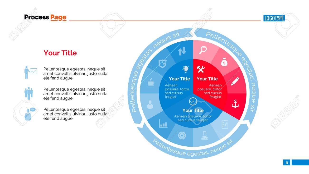 Pie diagram business data element of complex pie chart element of complex pie chart presentation diagram geenschuldenfo Gallery