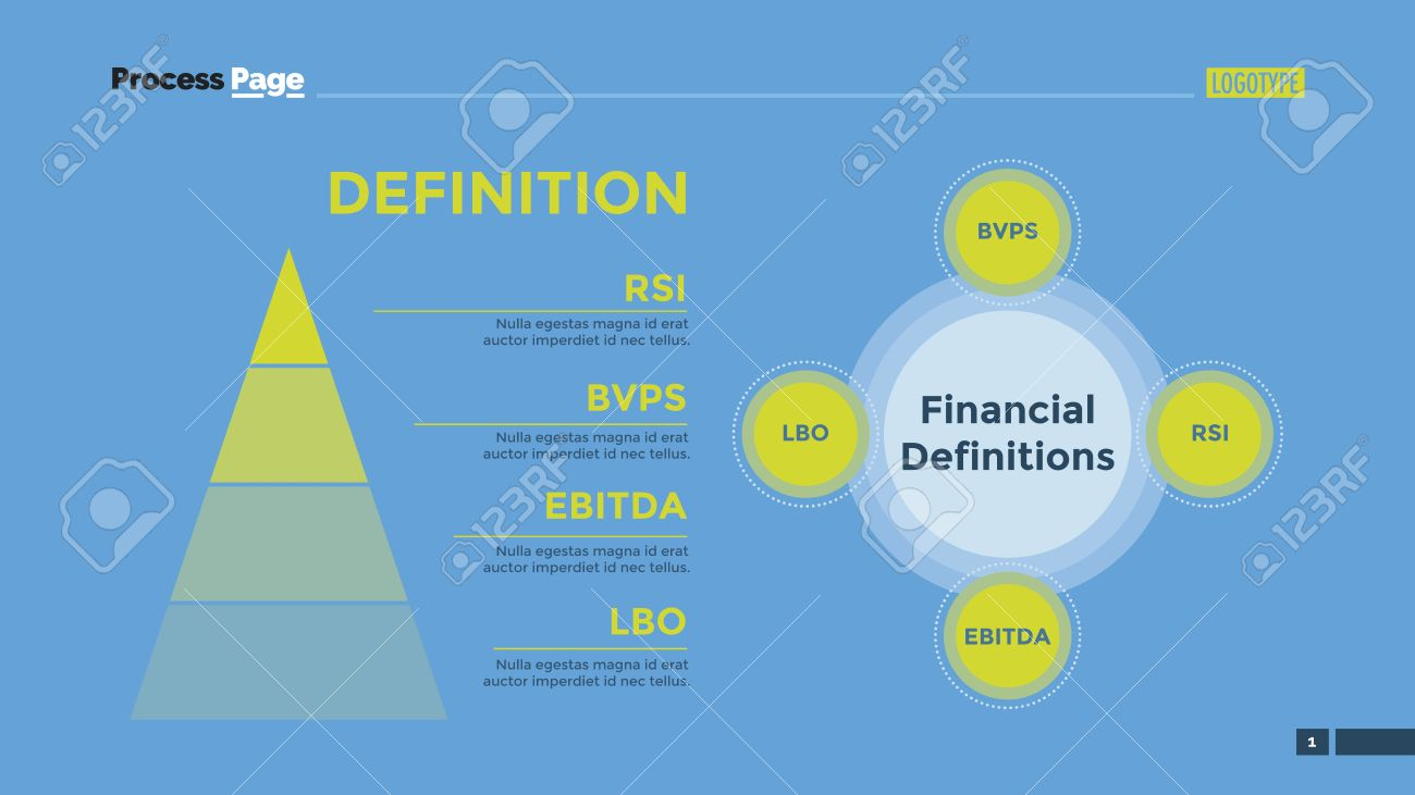 financial statements venn diagram element of infographics financial statements venn diagram element of infographics diagram pyramid chart creative concept