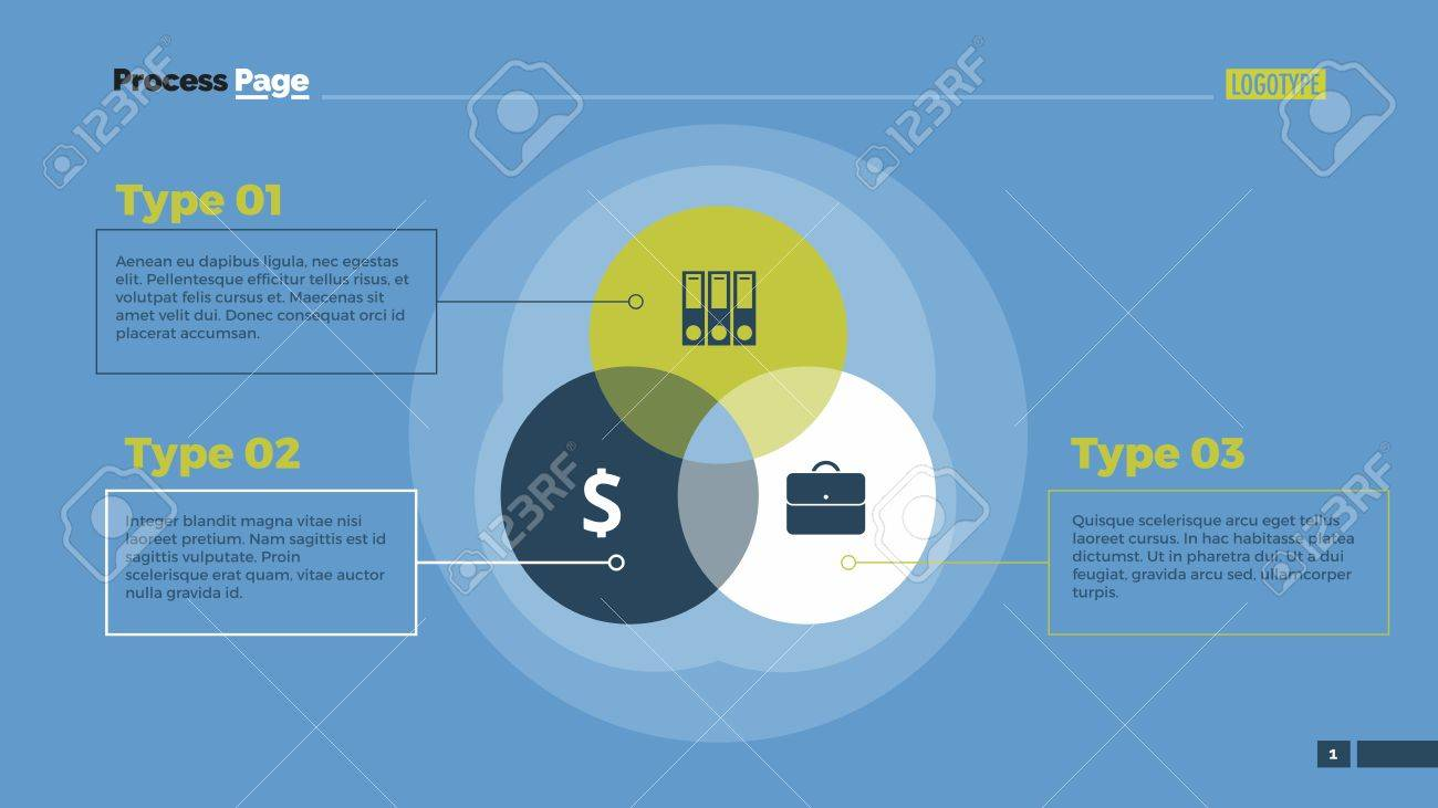 Technology venn diagram element of graphic presentation diagram technology venn diagram element of graphic presentation diagram concept for infographics pooptronica