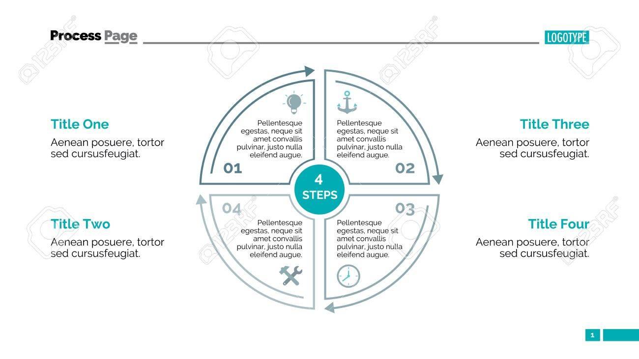 Circle diagram slide template business data graph diagram circle diagram slide template business data graph diagram design creative concept ccuart Choice Image