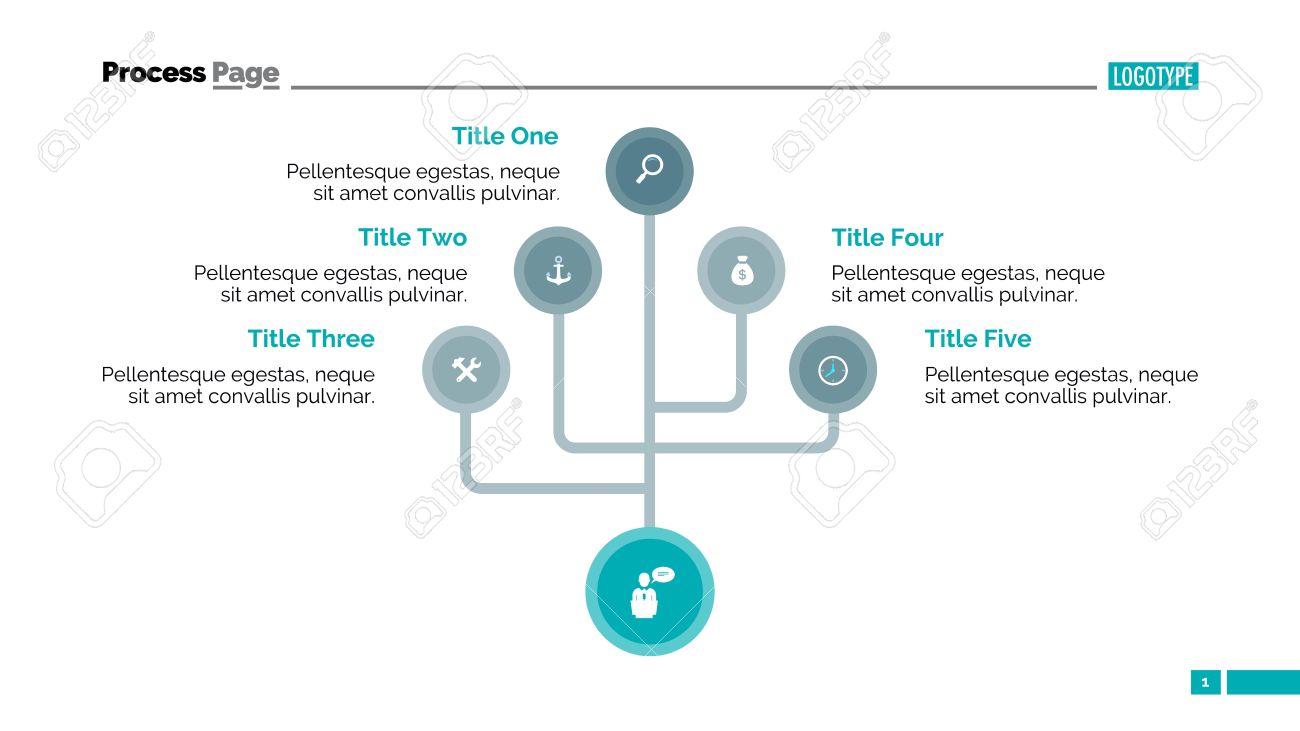 Mind map slide template business data graph diagram design mind map slide template business data graph diagram design creative concept ccuart Images