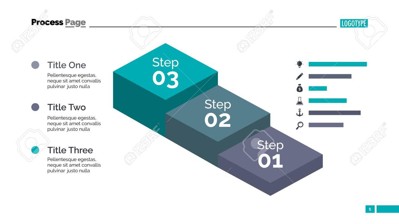 Three Steps Diagram - Wiring Diagram •