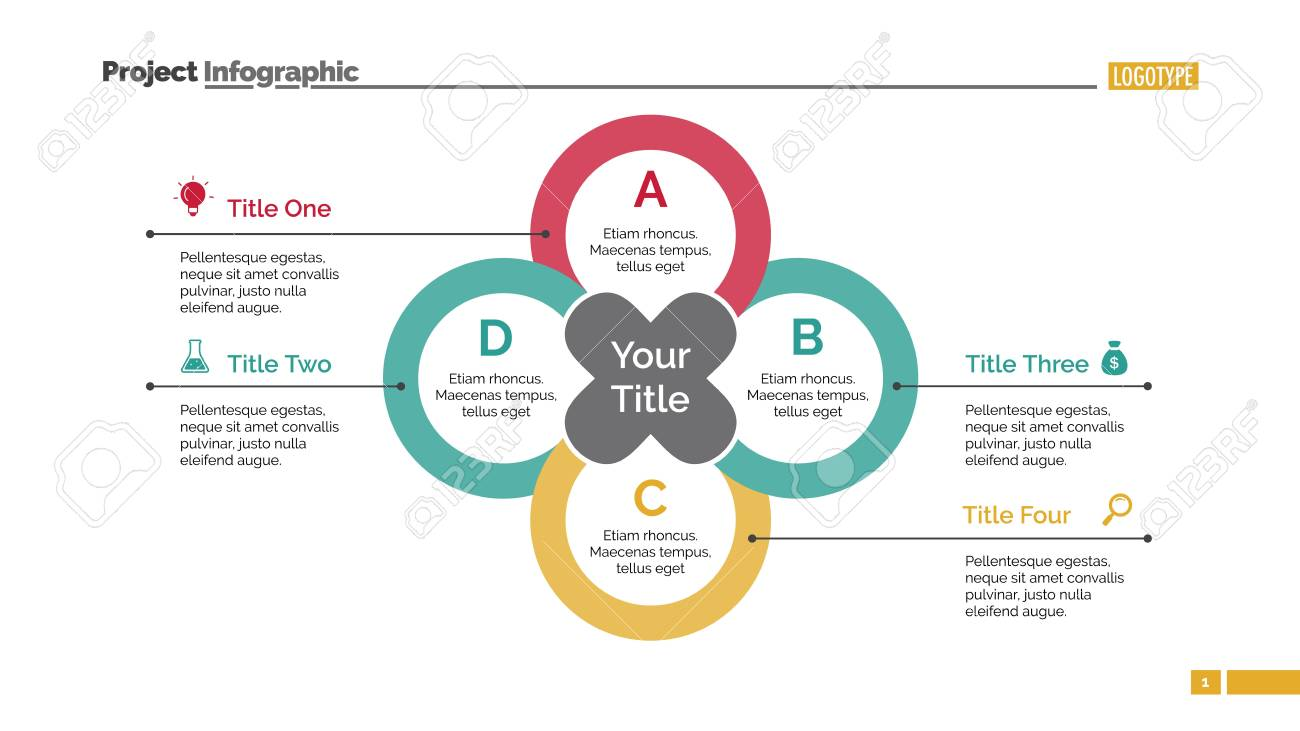 Simple Mind Map Slide Template on simple technology, simple design, simple anime, simple graphics, simple math, simple mind app, simple problem solving, simple brain, simple memory mapping, simple creativity, simple mind games,