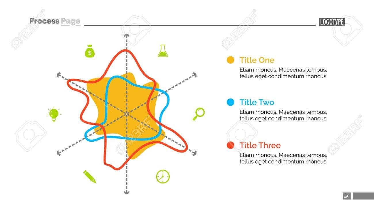 visio flow chart templates