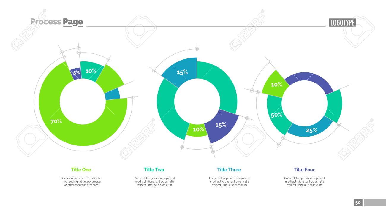 Diagrams with percent data slide template business data graph diagrams with percent data slide template business data graph diagram design ccuart Images
