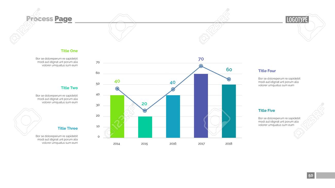 Four columns bar chart slide template business data comparison four columns bar chart slide template business data comparison diagram design ccuart Images