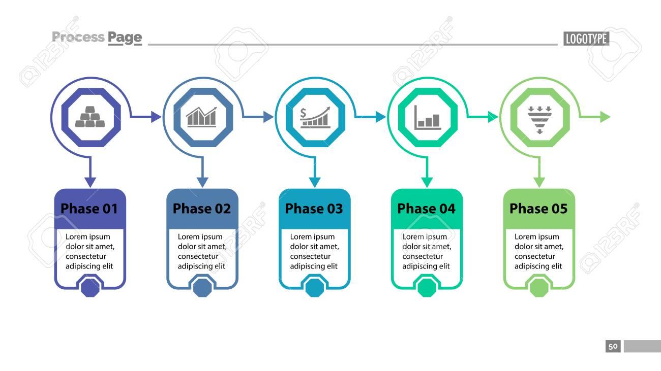 Five options process chart slide template business data workflow five options process chart slide template business data workflow diagram design nvjuhfo Choice Image