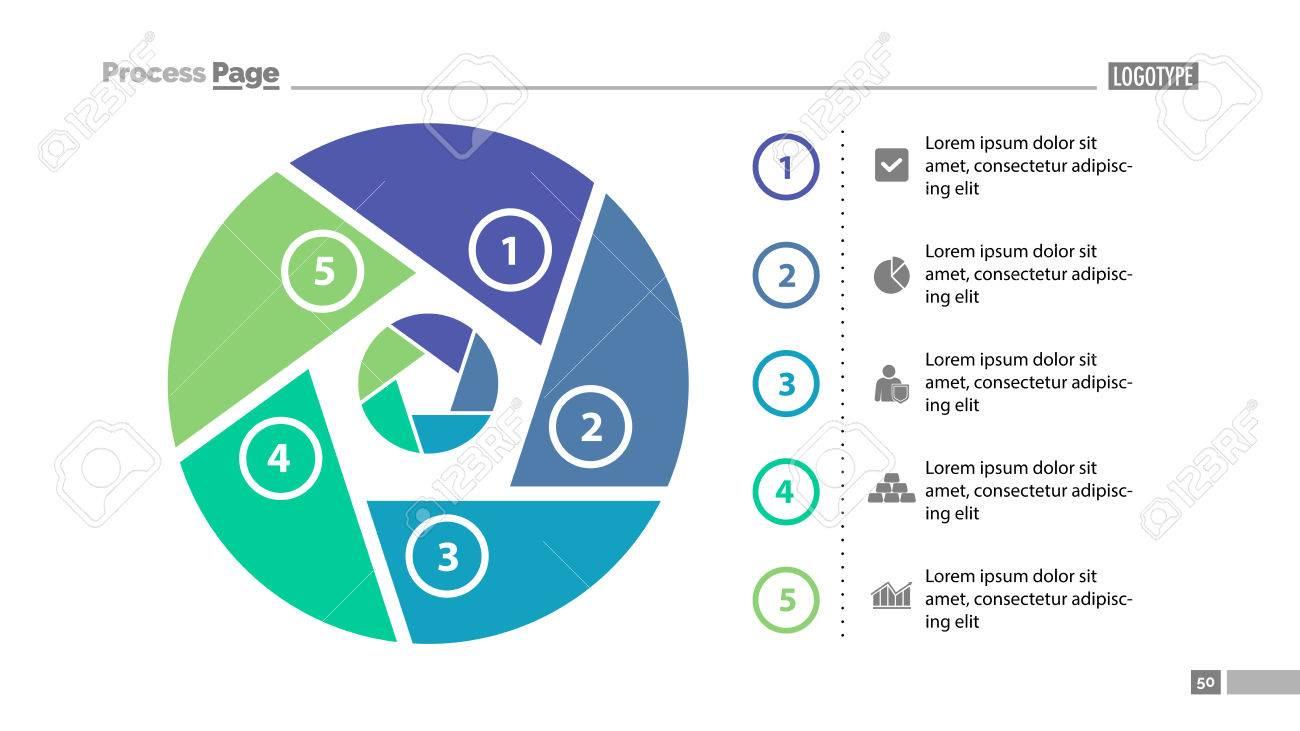 Six steps process chart slide template business data list six steps process chart slide template business data list diagram design ccuart Images