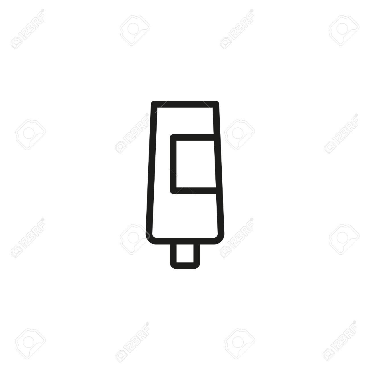 Massage tube mobile