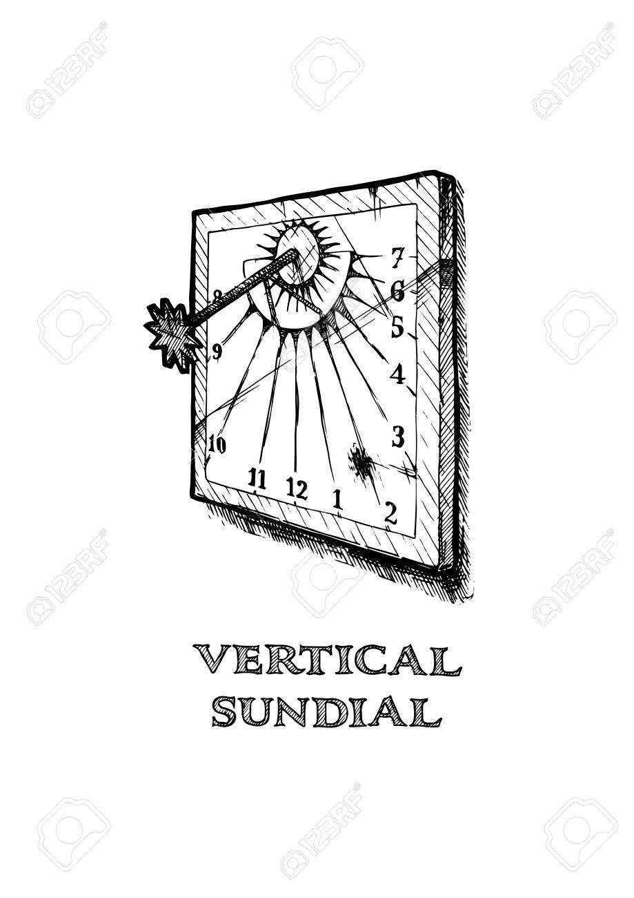 Lovely sundial y plan wiring diagram contemporary electrical and unusual sundial y plan wiring diagram pictures inspiration sciox Images