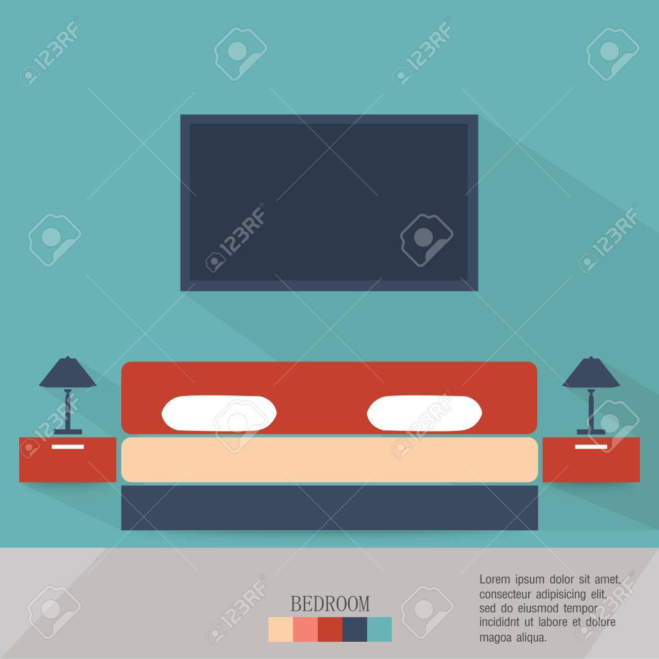 Increíble Muebles De Doble Beddresser Inspiración - Muebles Para ...