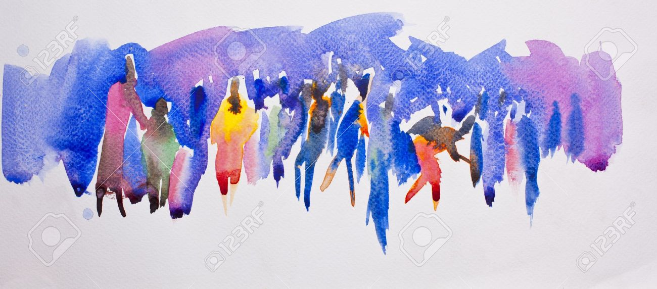 Community abstract water color stock photo picture and royalty community abstract water color stock photo 9434466 sciox Gallery