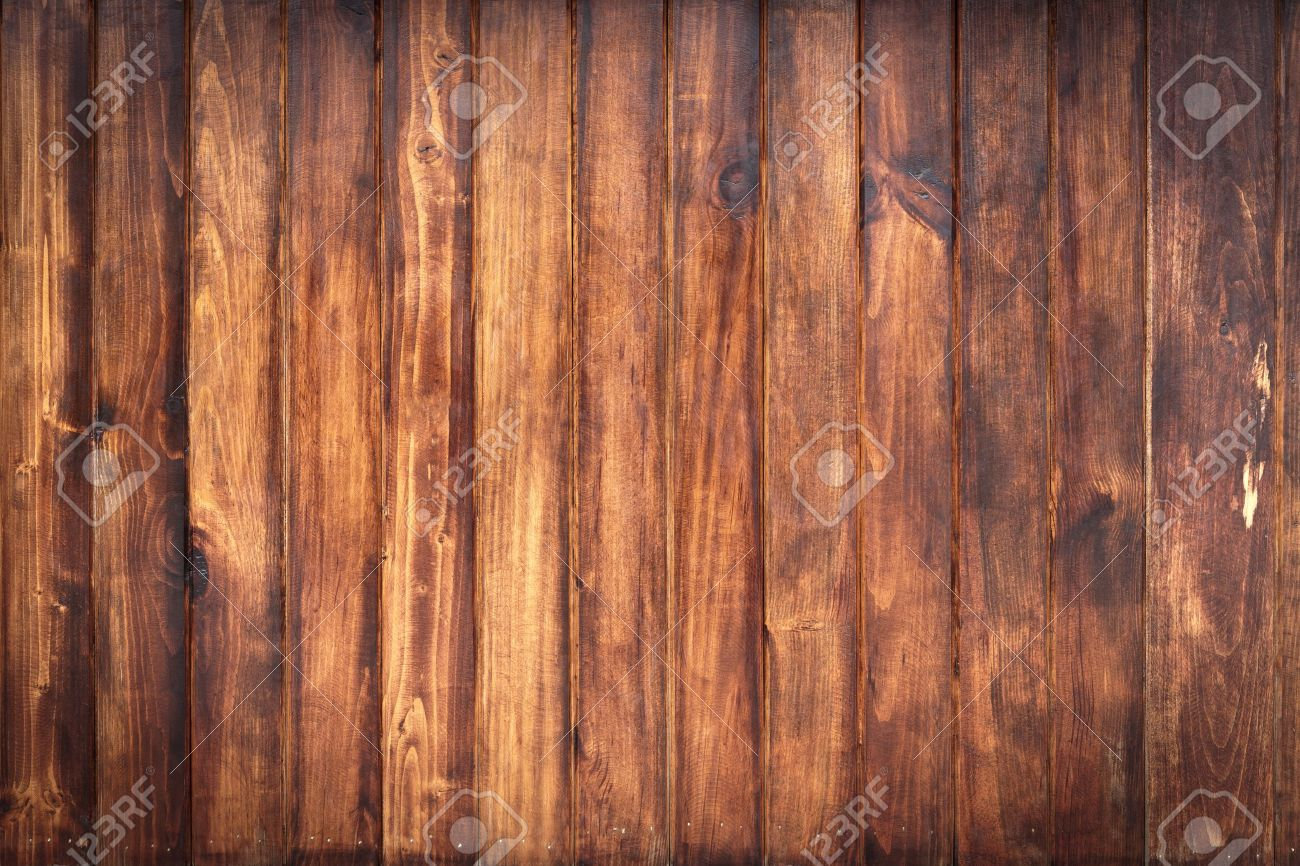 Old grunge Wood Texture use for background Stock Photo - 9597090