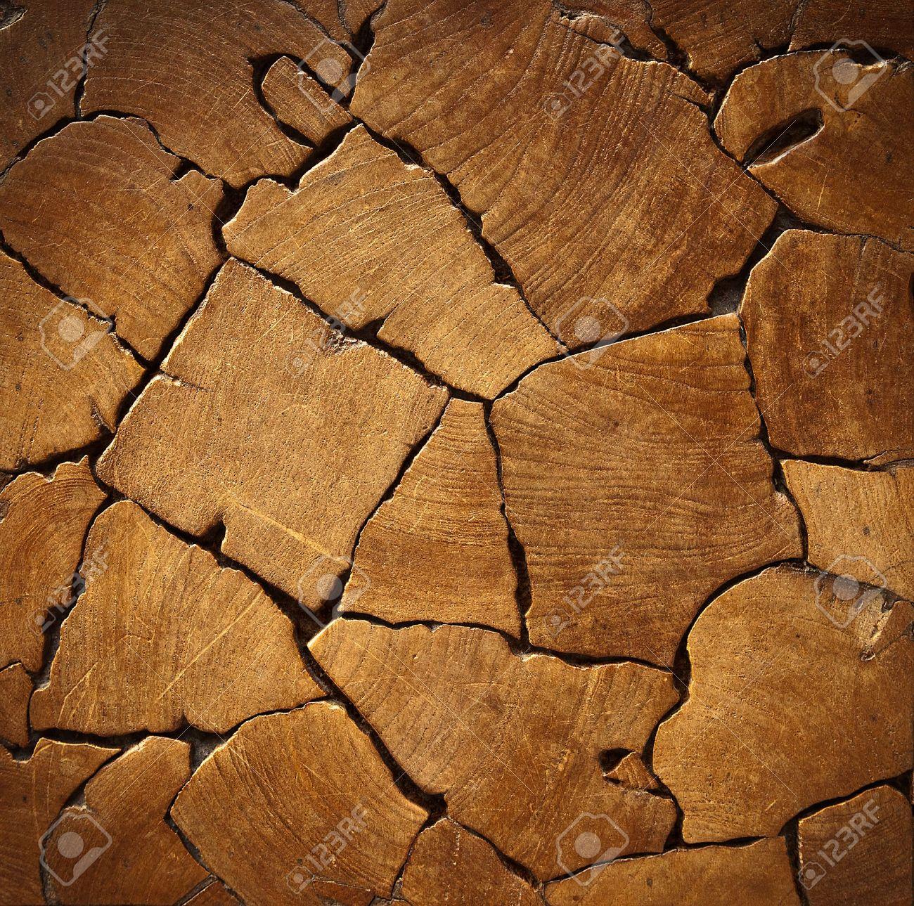 Pics photos wood texture background - Decorate Wood Texture Background Stock Photo 13812184
