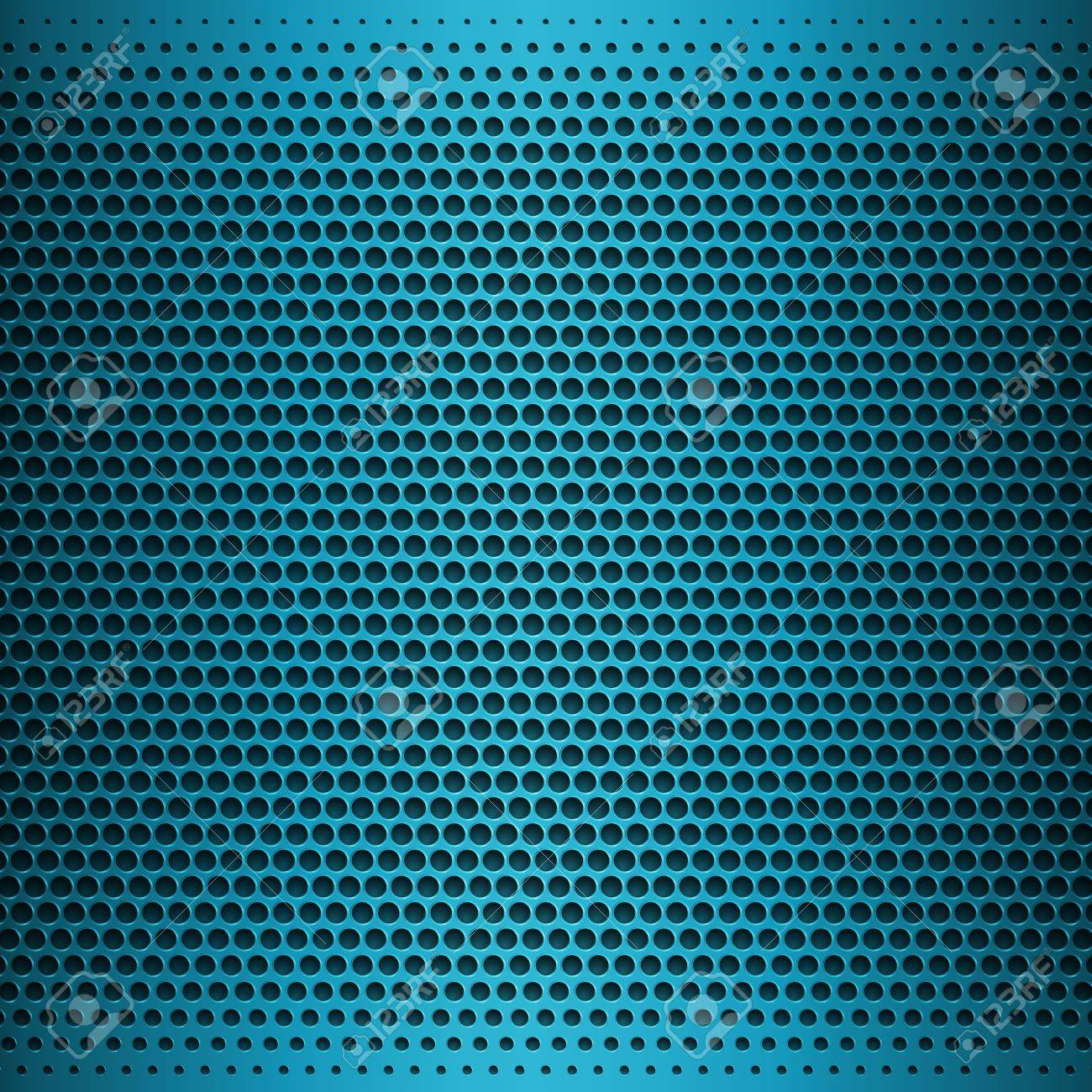 chrome metal surface, background Stock Photo - 18837126