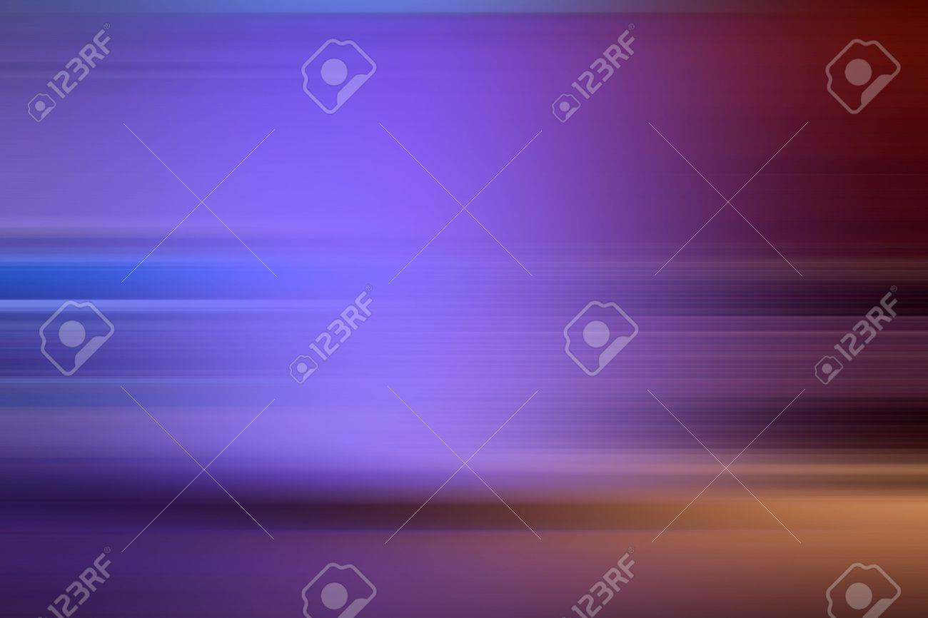 Abstract Background For Graphic Design Or PowerPoint Presentations Stock Photo