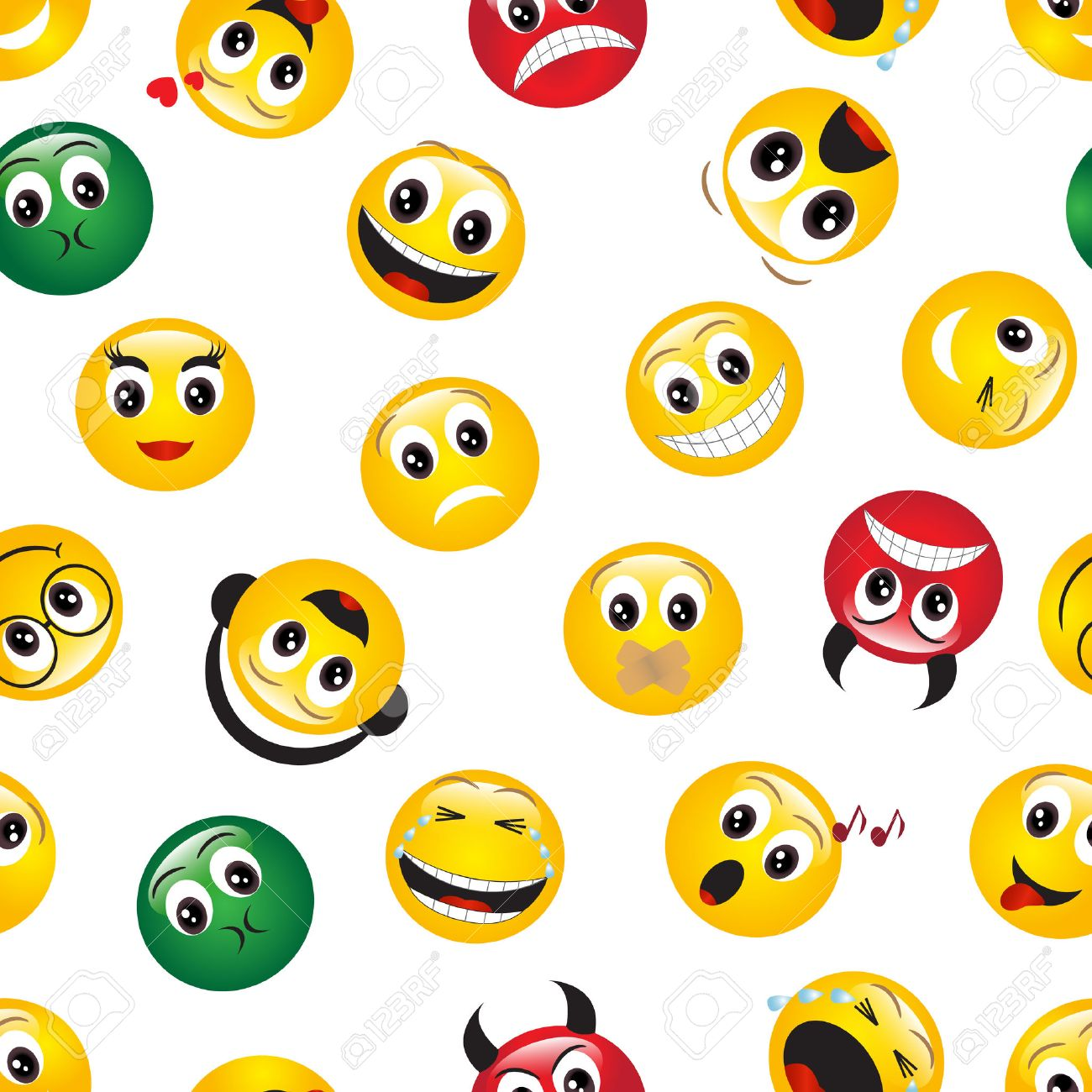 Lotus Notes Emoticons Suslo 1 Royalty Free Photos Pictures Images And Stock Photography