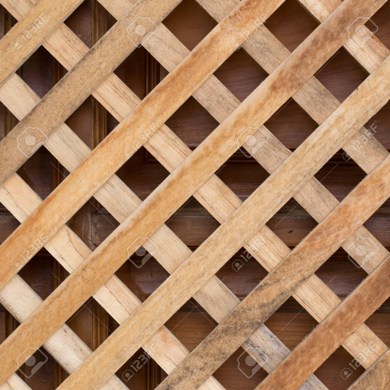 Design Of Wood Wall Panel Plank Cross Background Stock Photo Picture And Royalty Free Image Image 33199175